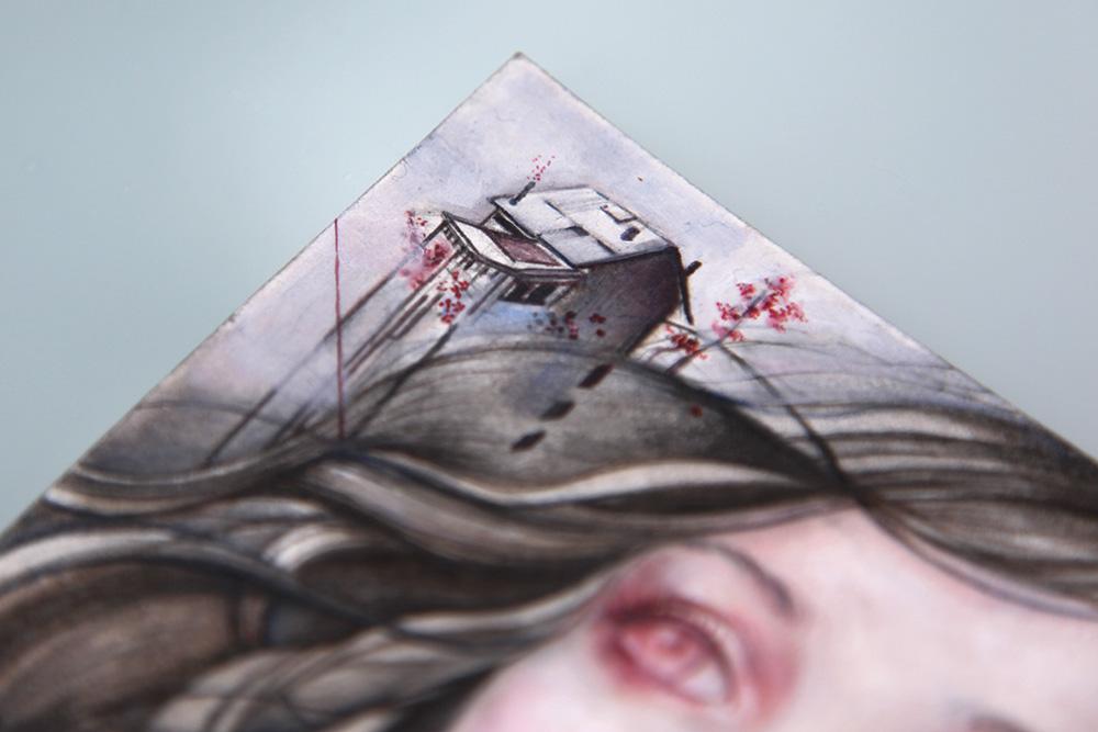 5_Lodestone_Houseclose_Marjolein_Caljouw_dutch_artist.jpg