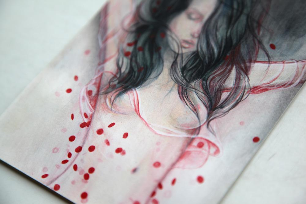 Freefall_red_dots_Marjolein_Caljouw_web.jpg