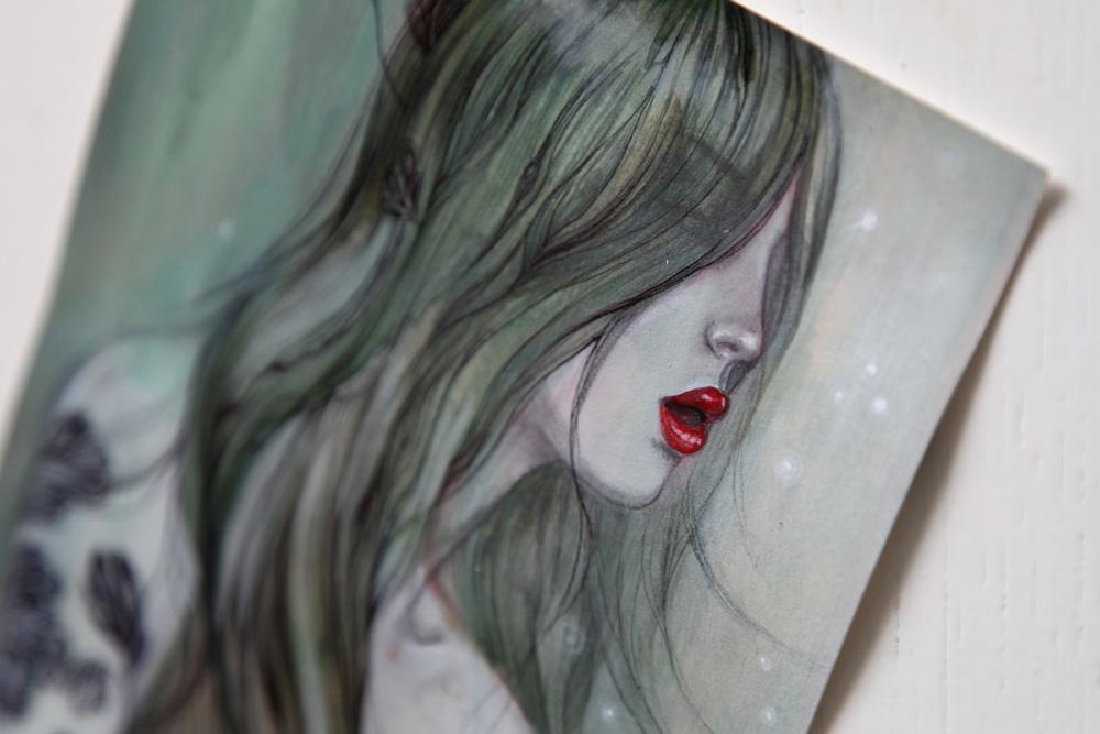 Tattoo_face_Marjolein_Caljouw_web.jpg
