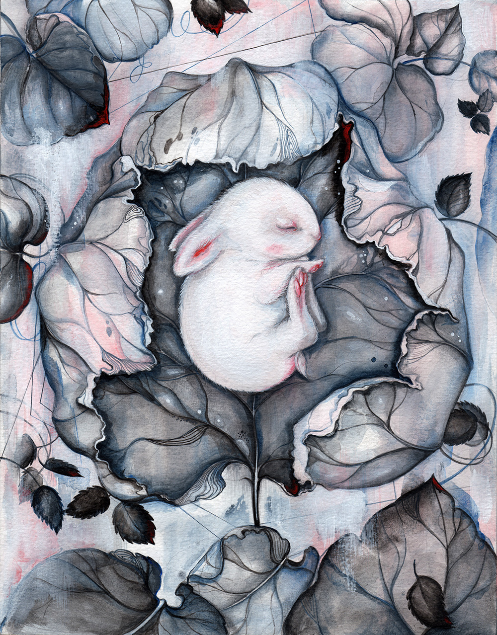 1_Wintersleep_bunny_total_by_marjoleincaljouw_web.jpg