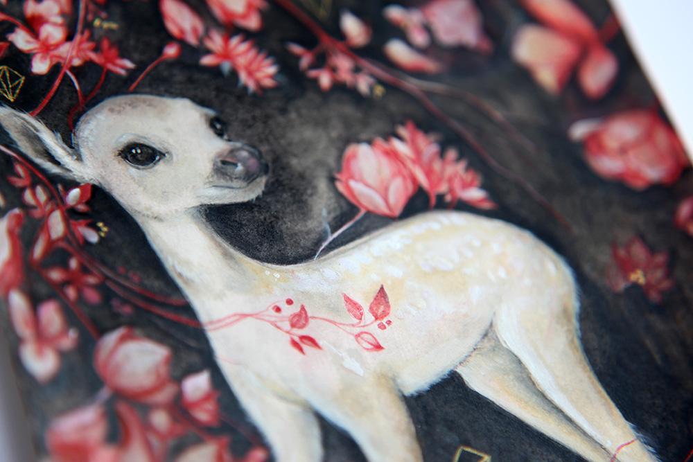 Deer_eye_Marjolein_Caljouw_web.jpg