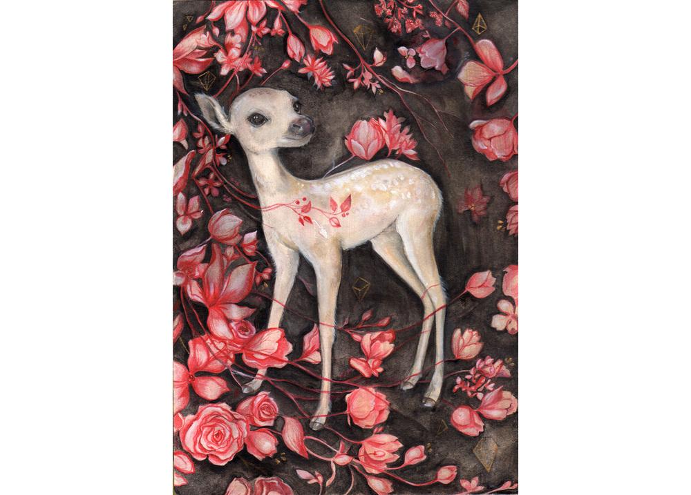 My_dearest_Deer_Marjolein_Caljouw_2000_WEB.jpg