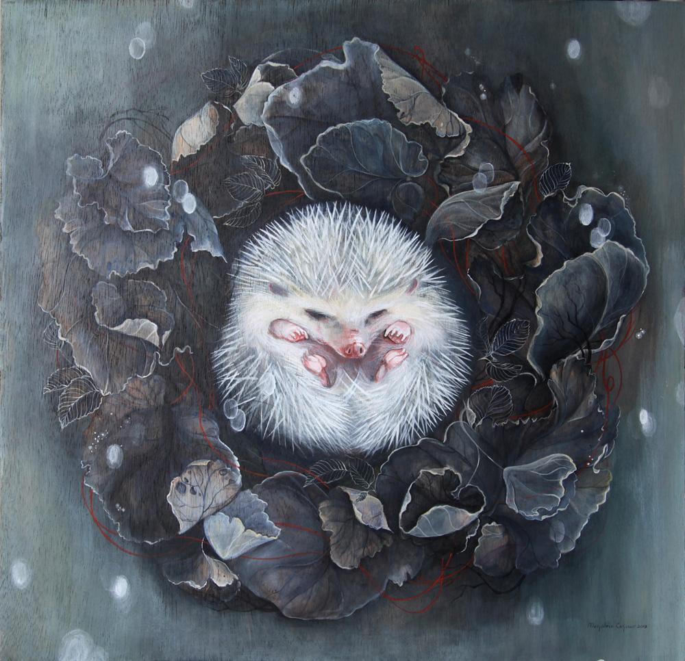 1_Hedgehog_total_Marjolein_Caljouw_web.jpg