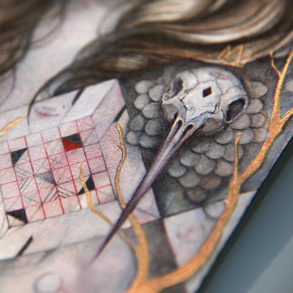 2_Lodestone_birdskull_Marjolein_Caljouw_dutch_artist.jpg
