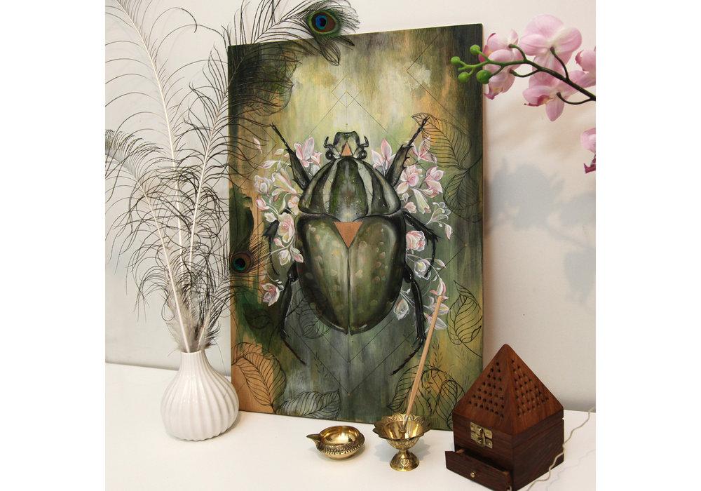 Beetle_Blooming_Marjolein_Caljouw_2000_1400.jpg