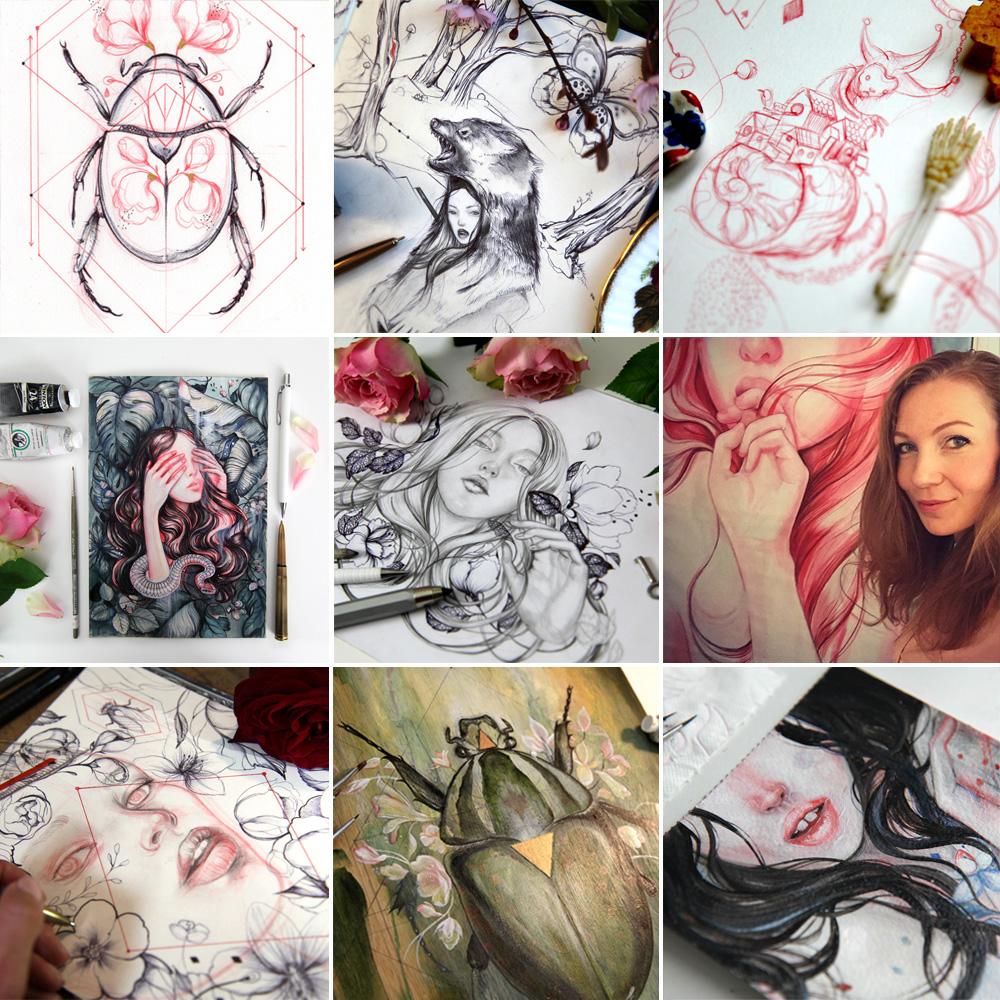 Patreon_artist_marjolein_caljouw
