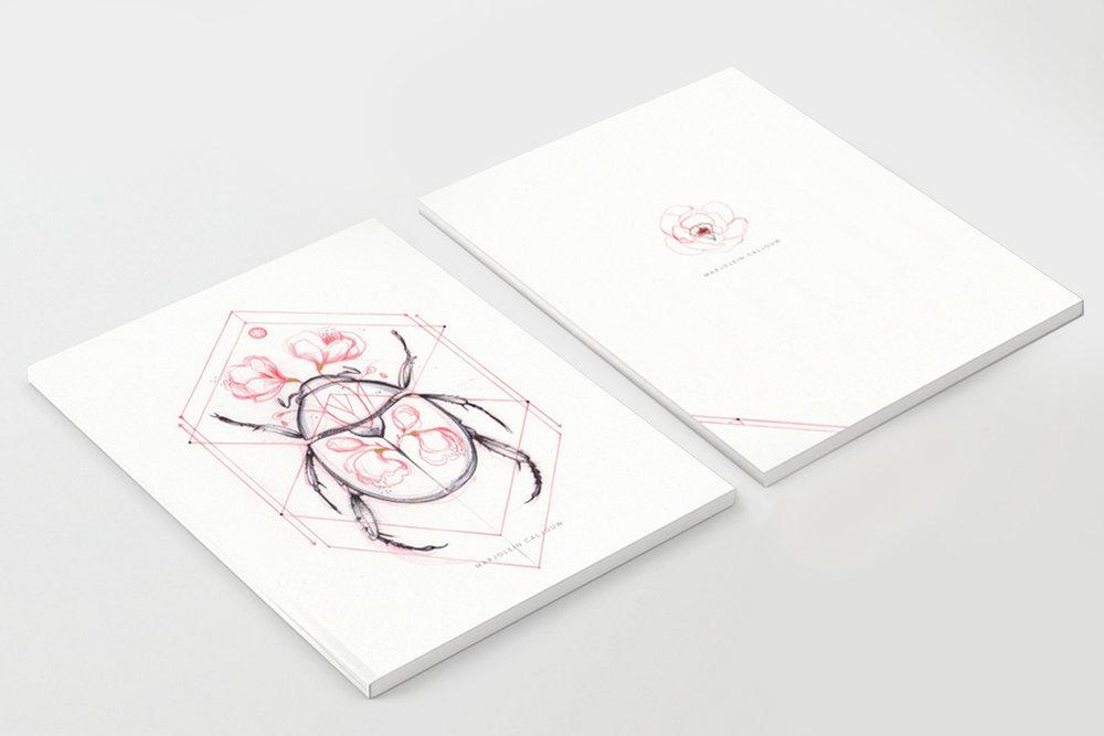 Notebook_front_back.jpg