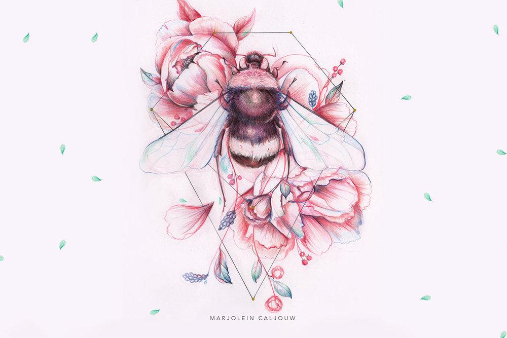 Bee_totebag_flat_1200.jpg