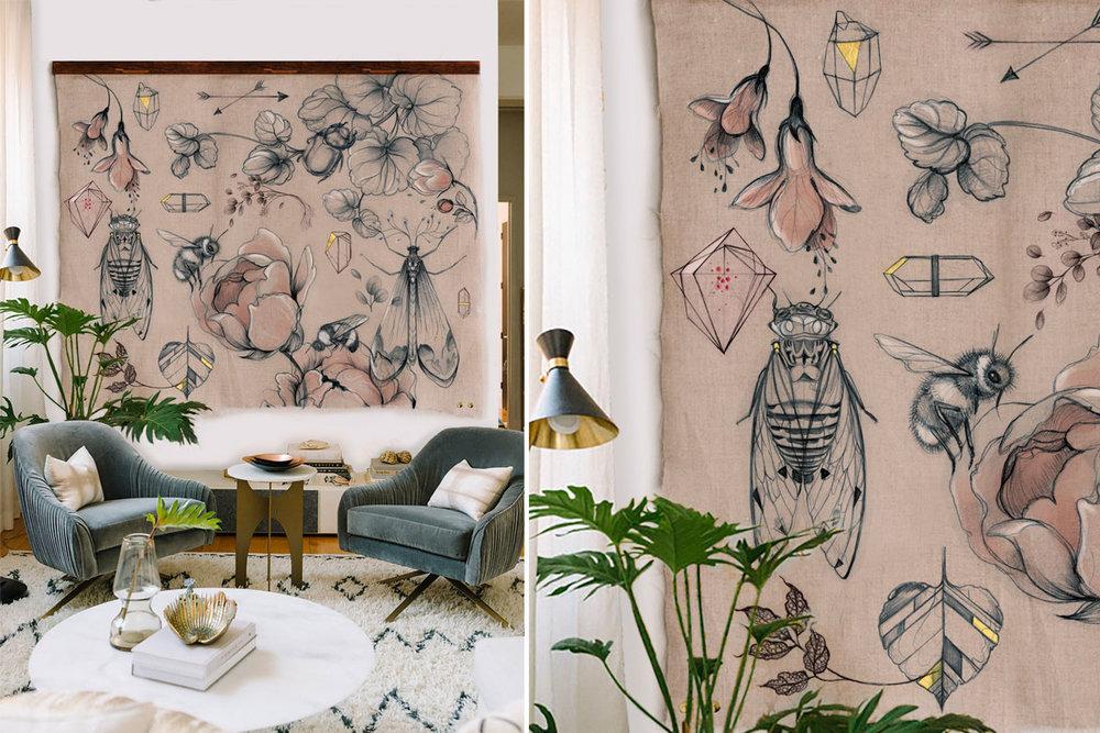 Final_plus_close_insectsonlinen_mural_interior_Marjolein_Caljouw_web.jpg