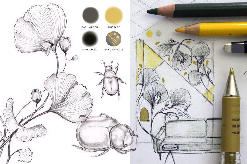 Gingko_mural_sketch_concept_marjolein_caljouw_web.jpg