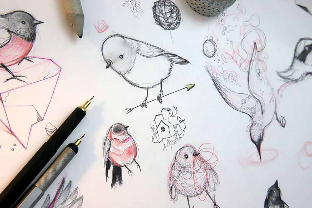 Birds_first_sketches_web.jpg