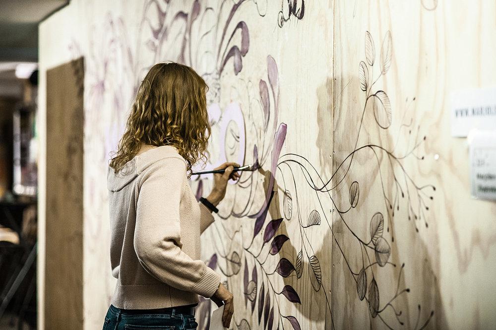 WonenenCo_beurs_2019_muurschildering_mural_Marjolein_Caljouw_web.jpg