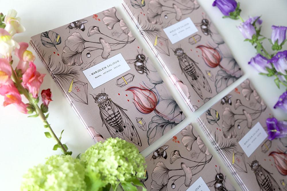 Little_book_with_illustrations_MarjoleinCaljouw_web.jpg