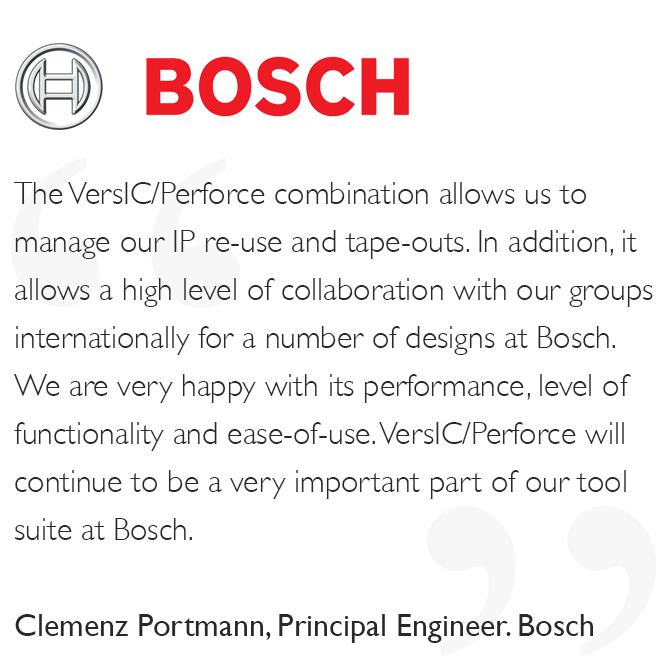 testimonial_bosch.png