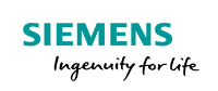Siemens_Tag_Logo.png