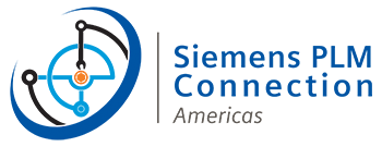 Siemens-PLM-Connection-2018-Logo.png