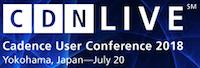 CDNLive_Japan.png