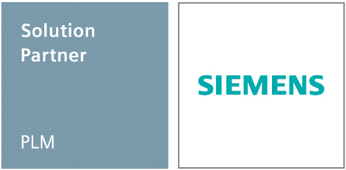 Click on the logo above to visit our Partner page on the Siemens website.