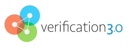 Click on the logo above to visit the Verification 3.0 website.