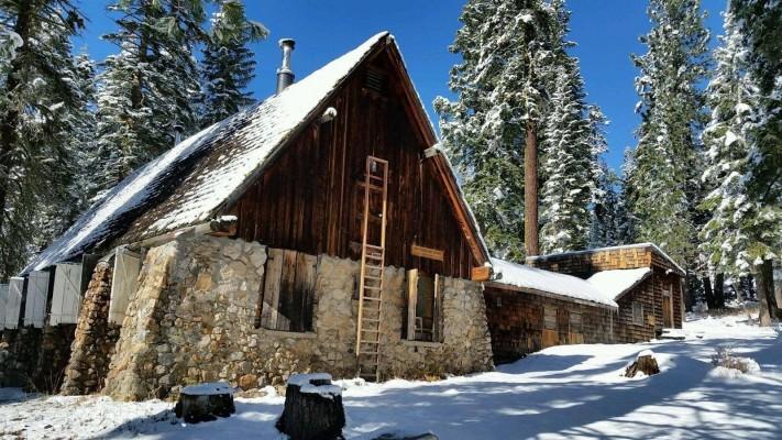 hutch-winter-pro-e1425960363411.jpg