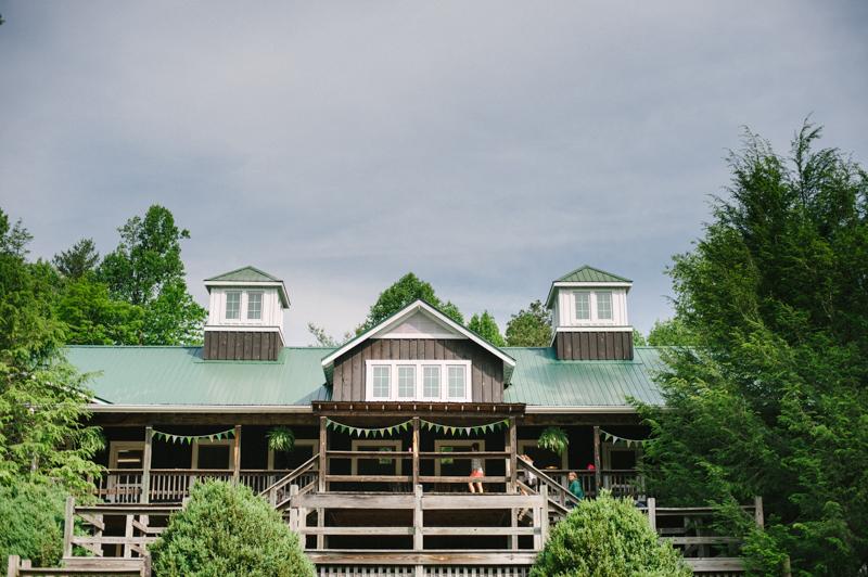 154-wedding-photographer-asheville-north-carolina.jpg