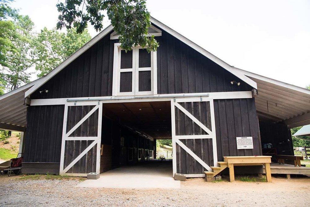 Camp-Wayfarer-Horse-Barn.jpg