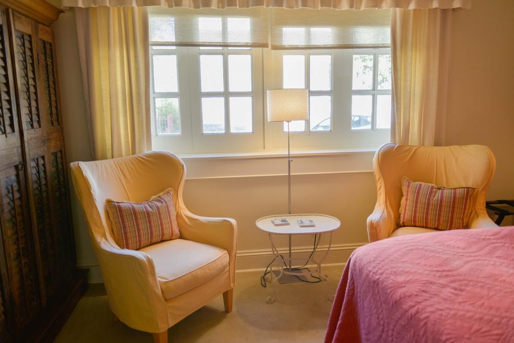 room6-12.jpg