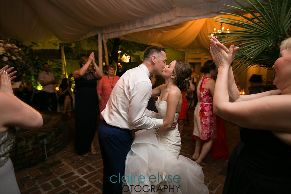 Philip&SashaWedding_ClaireElysePhotography-0430.jpg