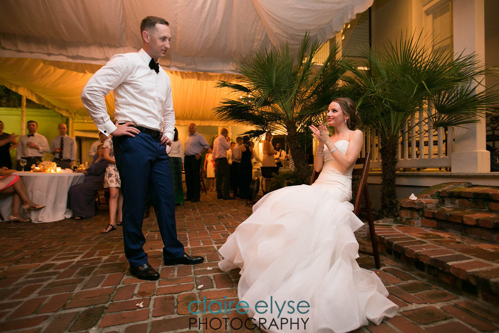 Philip&SashaWedding_ClaireElysePhotography-0551.jpg