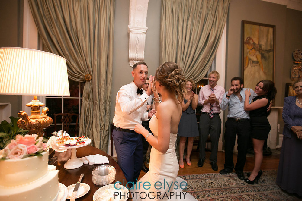Philip&SashaWedding_ClaireElysePhotography-0896.jpg