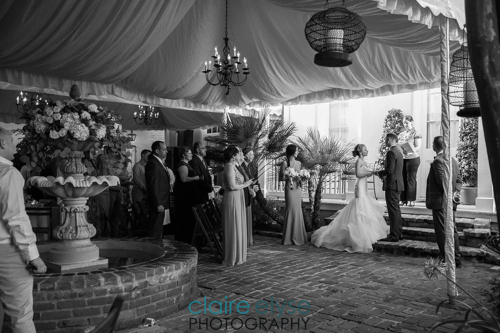 Philip&SashaWedding_ClaireElysePhotography-7246.jpg