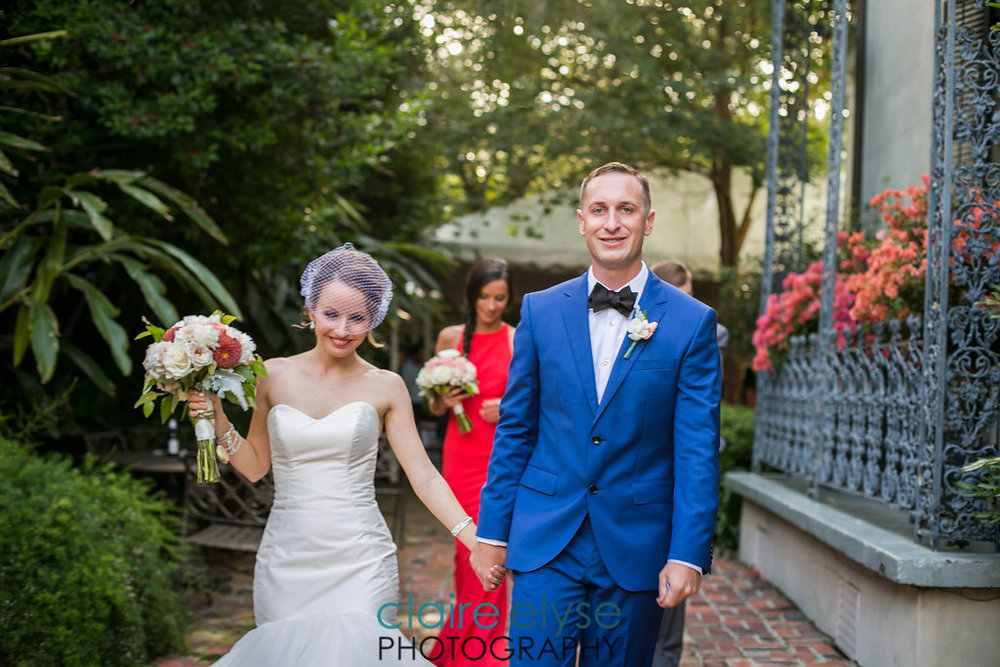 Philip&SashaWedding_ClaireElysePhotography-8863.jpg