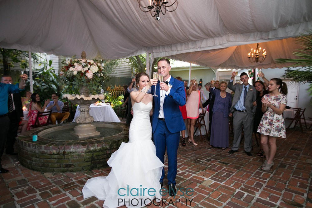 Philip&SashaWedding_ClaireElysePhotography-9398.jpg