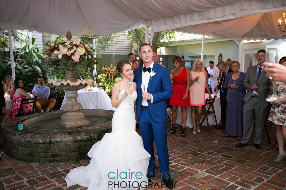 Philip&SashaWedding_ClaireElysePhotography-9352.jpg