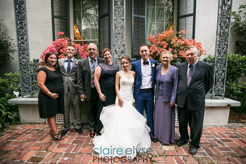 Philip&SashaWedding_ClaireElysePhotography-9477.jpg