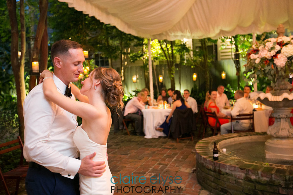 Philip&SashaWedding_ClaireElysePhotography-9728.jpg