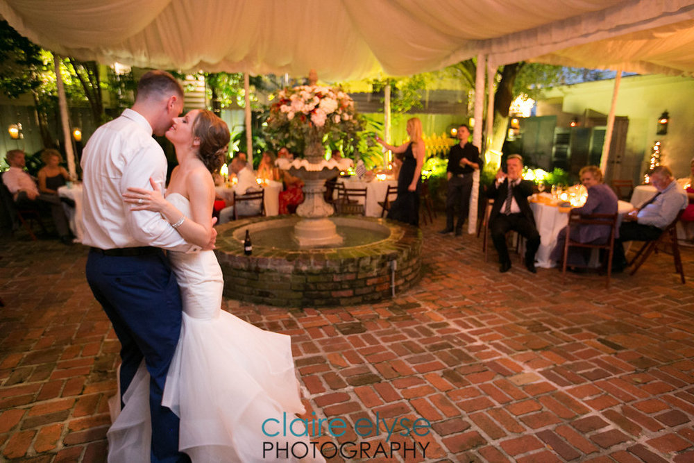 Philip&SashaWedding_ClaireElysePhotography-9737.jpg