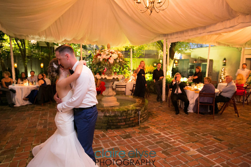 Philip&SashaWedding_ClaireElysePhotography-9733.jpg