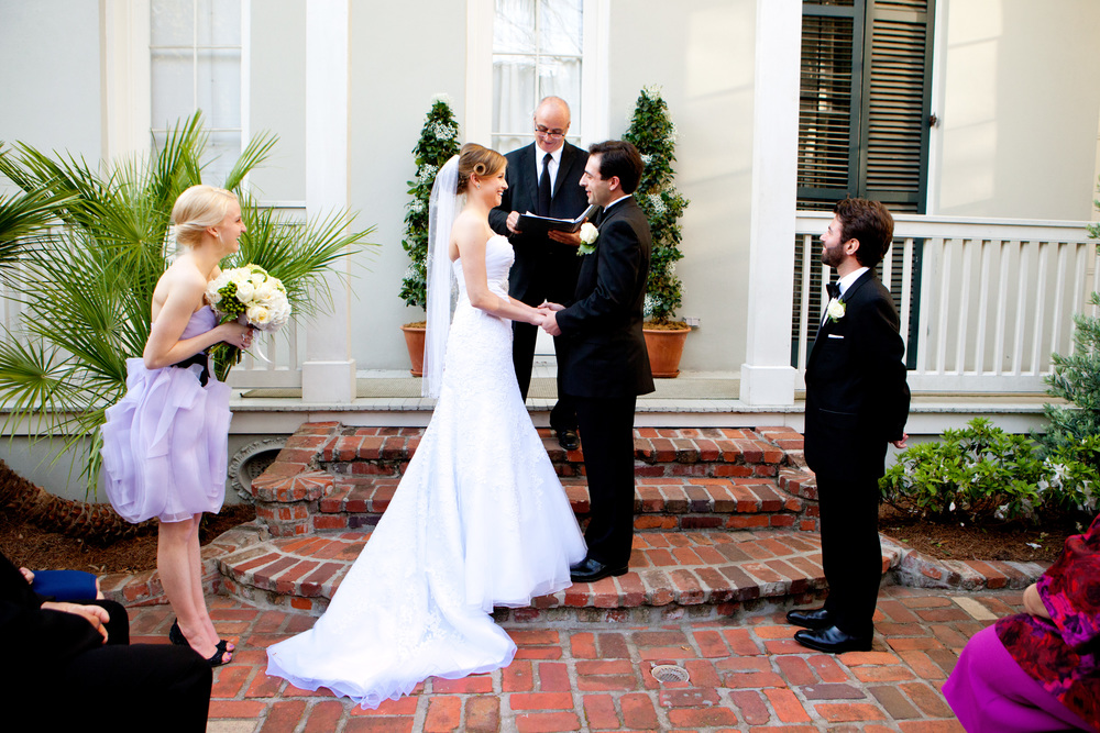 cvb wedding 3.jpg