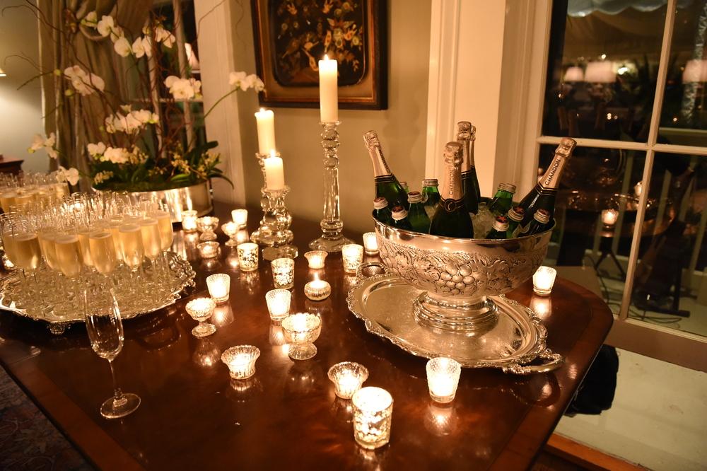 Terrell House Dinner073.JPG
