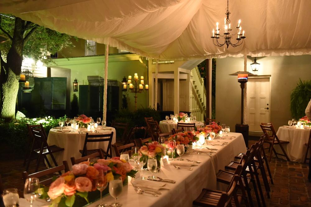 Terrell House Dinner094.JPG