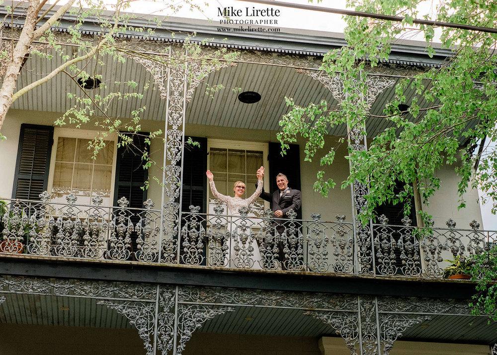new orleans elope terrell house (6).jpg