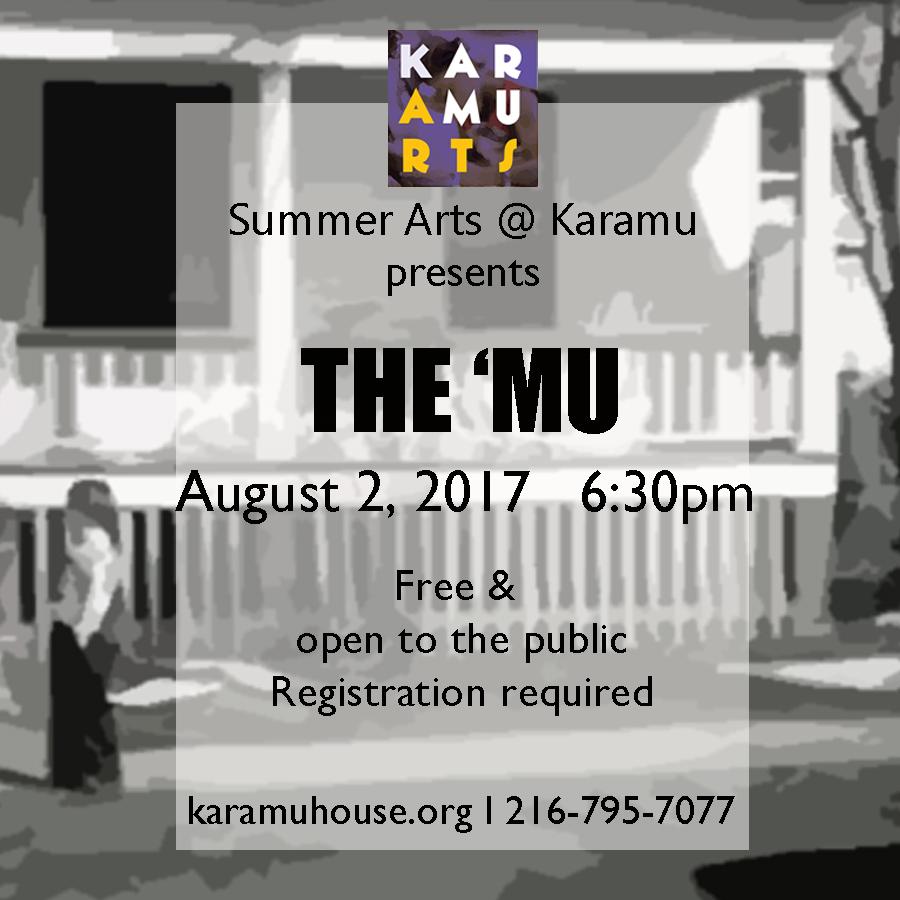 The_Mu_summer_arts_2_square.jpg