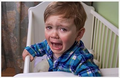 (stock photo, not my kid)