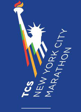 new_york_city_marathon-logo.jpg