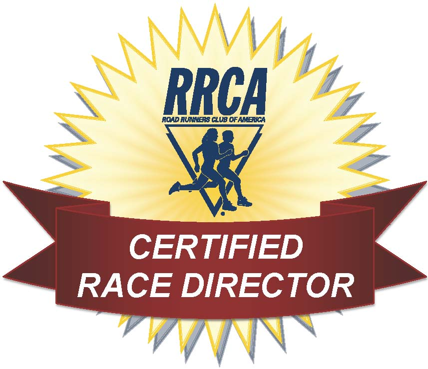 RD CERT Logo FINAL.jpg