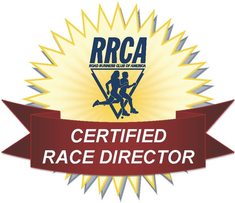 Michelle La Sala named RRCA Certified Race Director — Blistering ...