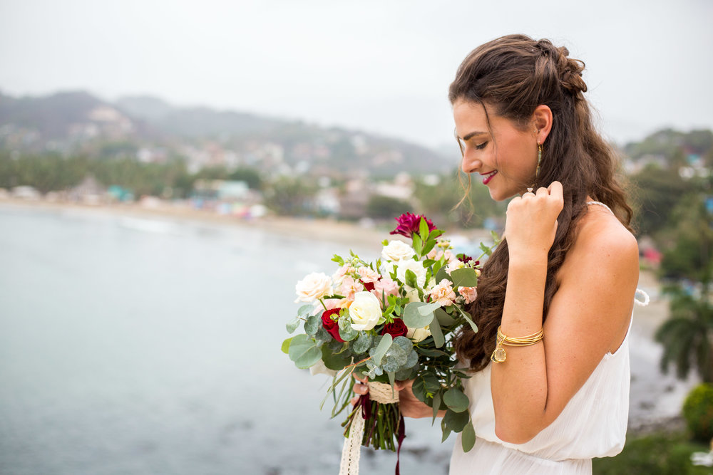 Romance Wedding-107.jpg