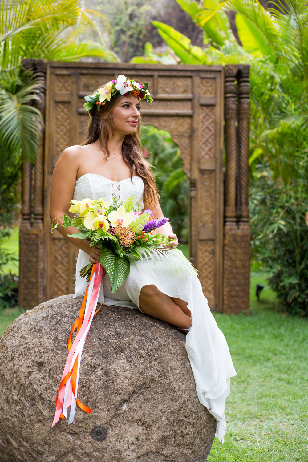 TROPICAL WEDDING -150.jpg