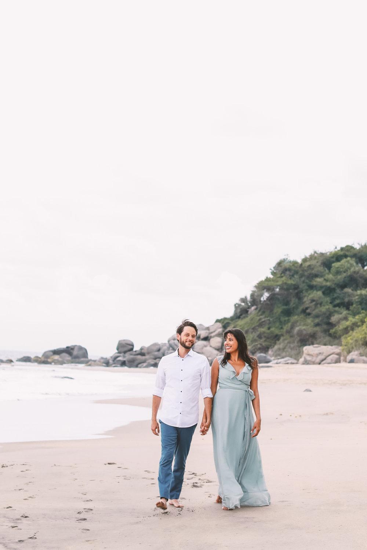 Sayulita Beach Photo Session